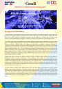 TRIANGLE in ASEAN Quarterly Briefing Notes