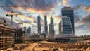 World Cup & Expo 2020 Construction: COVID-19 & Risks to Migrant Workers in Qatar & the UAE